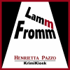 LAMMFROMM Krimi-Hoerbuch